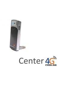 Sierra 881U 3G GSM модем
