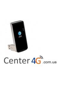 Sierra AirCard 305U 3G GSM модем