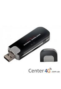 Sierra AirCard 308U 3G GSM модем