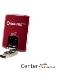 Sierra AirCard 330U 3G GSM LTE модем