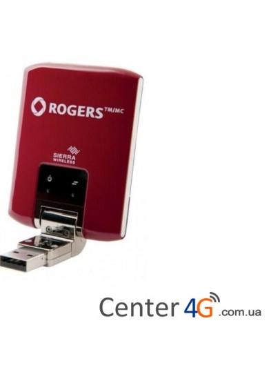 Купить Sierra AirCard 330U 3G GSM LTE модем УЦЕНКА