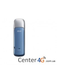 ZTE AC2736 3G CDMA модем