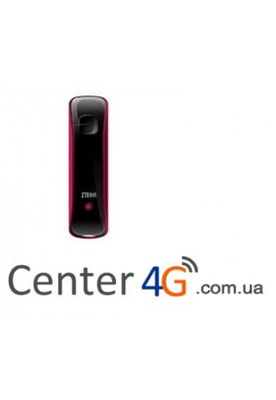 Купить ZTE AC2746 3G CDMA модем