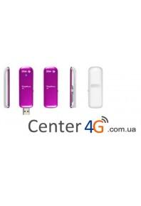 ZTE AC600 3G CDMA модем