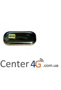 ZTE AL621 3G GSM LTE модем