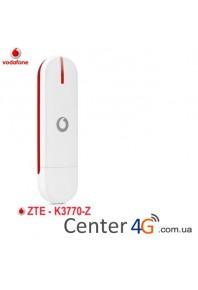 ZTE K3770Z 3G GSM модем