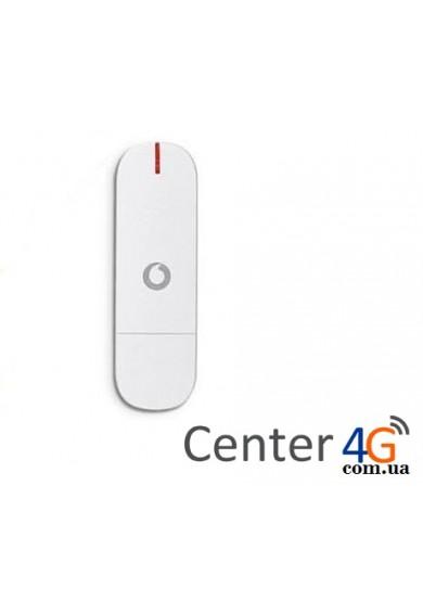 Купить ZTE K3772 3G  GSM модем уценка