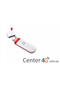 ZTE K4201Z 3G GSM модем