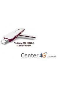 ZTE K4505Z 3G GSM модем