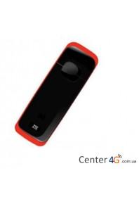 ZTE MF628 3G GSM модем