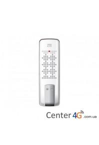 ZTE MF662 3G GSM модем