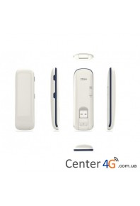 ZTE MF75 3G GSM LTE модем