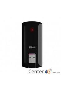 ZTE MF820T 3G GSM LTE модем