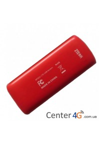 ZTE MF822 3G GSM LTE модем