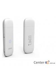 ZTE MF825C 3G CDMA LTE модем