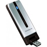 Franklin U300 3G CDMA модем