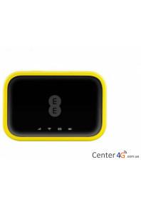 Alcatel EE120 3G 4G GSM LTE Wi-Fi Роутер