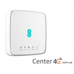 Alcatel HH70 3G 4G GSM LTE Wi-Fi Роутер