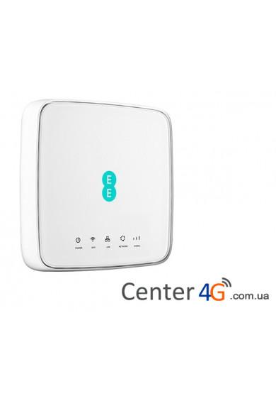 Купить Alcatel HH70 3G 4G GSM LTE Wi-Fi Роутер