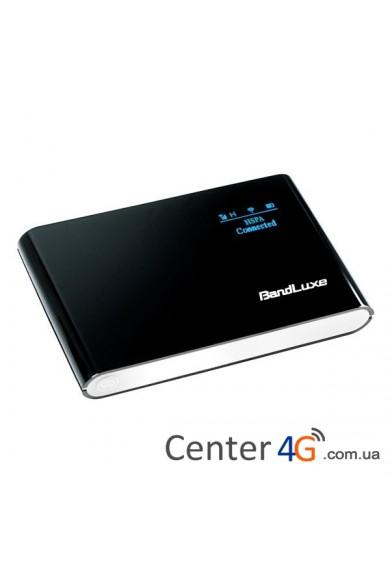Купить BandLuxe PR30 3G GSM Wi-Fi Роутер