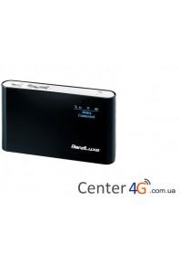 BandLuxe PR39 3G GSM Wi-Fi Роутер