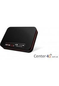 Ellipsis Jetpack MHS700L 4G LTE Wi-Fi Роутер