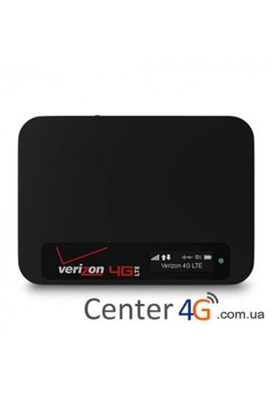 Купить Ellipsis Jetpack MHS800L 4G LTE Wi-Fi Роутер