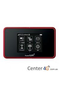Huawei 504HW 3G GSM LTE Wi-Fi Роутер
