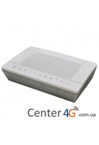 Huawei B2268H 4G LTE Wi-Fi Роутер