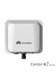 Huawei B2338 4G LTE Wi-Fi Роутер
