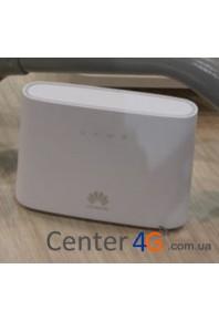 Huawei B2368 4G LTE Wi-Fi Роутер