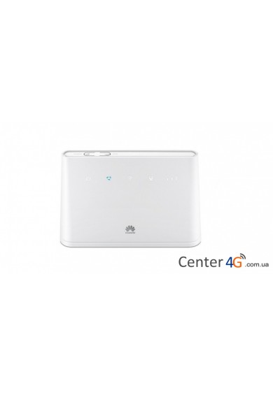 Купить Huawei B310S-518 3G 4G Wi-Fi Роутер