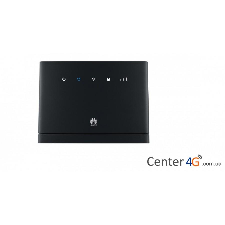Huawei B310 Wi Fi Modem 4g