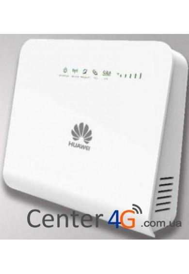 Купить Huawei B5328 3G 4G GSM LTE Wi-Fi Роутер