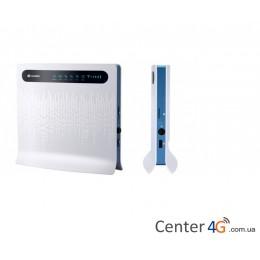 Huawei B593 3G GSM LTE Wi-Fi Роутер УЦЕНКА