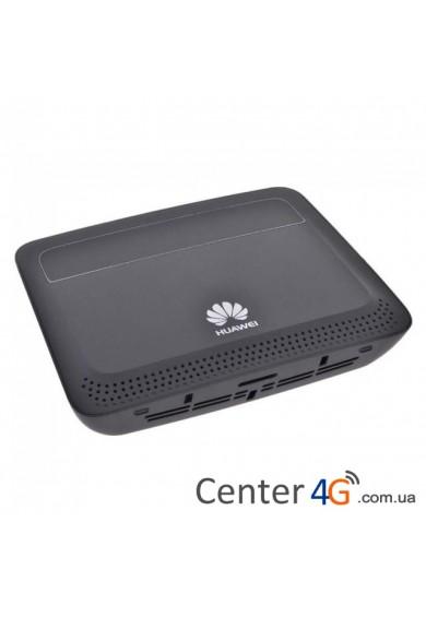 Купить Huawei B880 3G 4G GSM LTE Wi-Fi Роутер