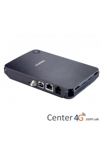 Huawei B933 3G GSM Wi-Fi Роутер