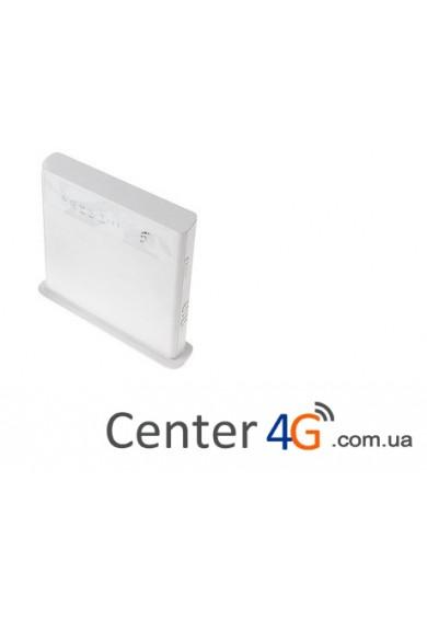 Купить Huawei E5175 3G 4G GSM LTE Wi-Fi Роутер