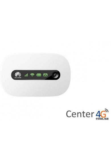 Купить Huawei E5220 3G  GSM Wi-Fi Роутер