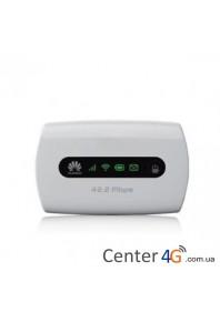 Huawei E5251 3G GSM Wi-Fi Роутер