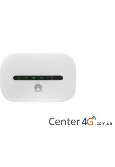 Купить Huawei E5330 3G GSM Wi-Fi Роутер