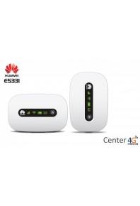 Huawei E5331 3G GSM Wi-Fi Роутер