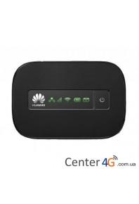 Huawei E5351 3G GSM Wi-Fi Роутер