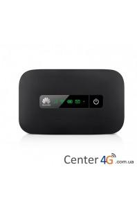 Huawei E5373 3G GSM LTE Wi-Fi Роутер