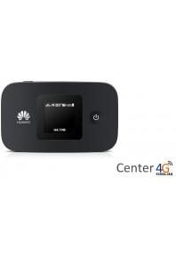 Huawei E5377 3G GSM LTE Wi-Fi Роутер