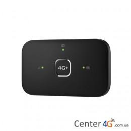 Huawei E5573 3G GSM LTE Wi-Fi Роутер Уценка