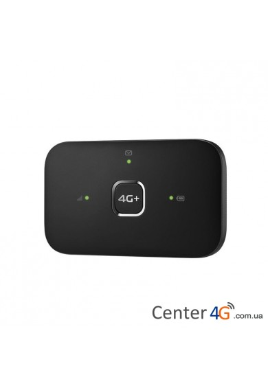Купить Huawei E5573 3G GSM LTE Wi-Fi Роутер Уценка АНТЕННА