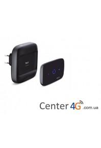 Huawei E5575s-210 3G GSM LTE Wi-Fi Роутер