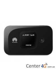 Huawei E5577 3G GSM LTE Wi-Fi Роутер Уценка