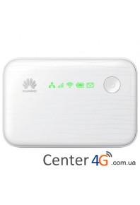 Huawei E5730 3G GSM Wi-Fi Роутер